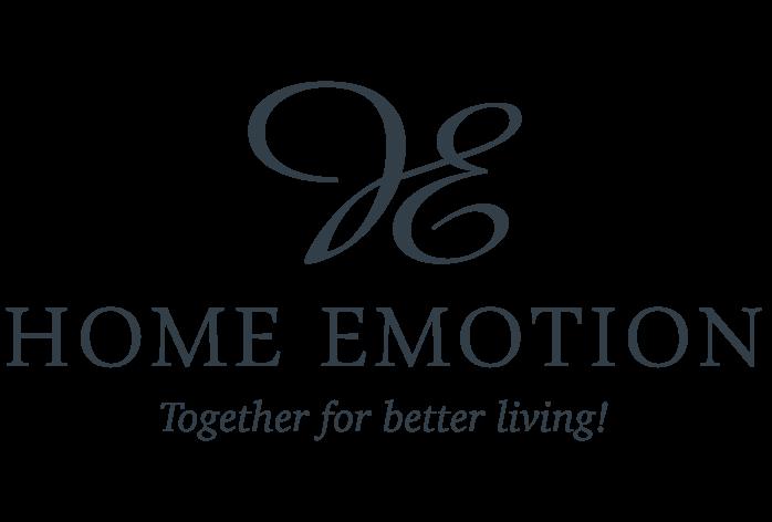 Home Emotion